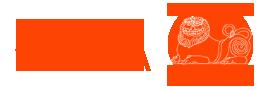 News Vibhaga Logo